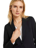 TOM TAILOR CASUAL WOMEN Comfy Blazer