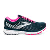 BROOKS Damen Laufschuhe Ghost 13