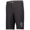 SCOTT SCO Shorts Jr Trail 10 ls/fit w/pad