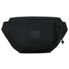 JOHNNY URBAN Ben Hip Bag