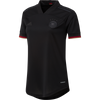 DFB Away Trikot Damen