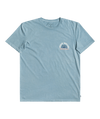 QUIKSILVER DREAMSESSIONSS M TEES