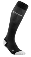 CEP run ultralight socks*, women