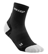 CEP ultralight short socks*