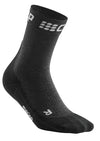 CEP winter short socks, women
