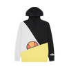 ELLESSE Picasso Over Head Hoody