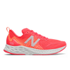 NEW BALANCE WTMPOCP