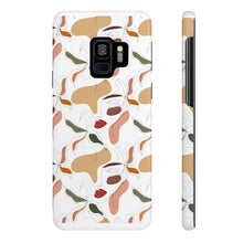 "Load image into Gallery viewer, ""Imagination"" Durable iPhone & Samsung Phone Cases"