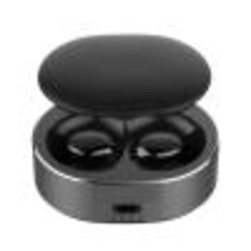 Mini True Wireless Sport Earbuds Headset Tws