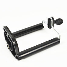 Load image into Gallery viewer, Universal Mobile Phone U Type Clip Holder 1/4Inch