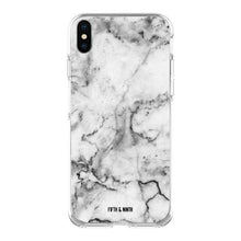 Load image into Gallery viewer, Mont Blanc iPhone Case