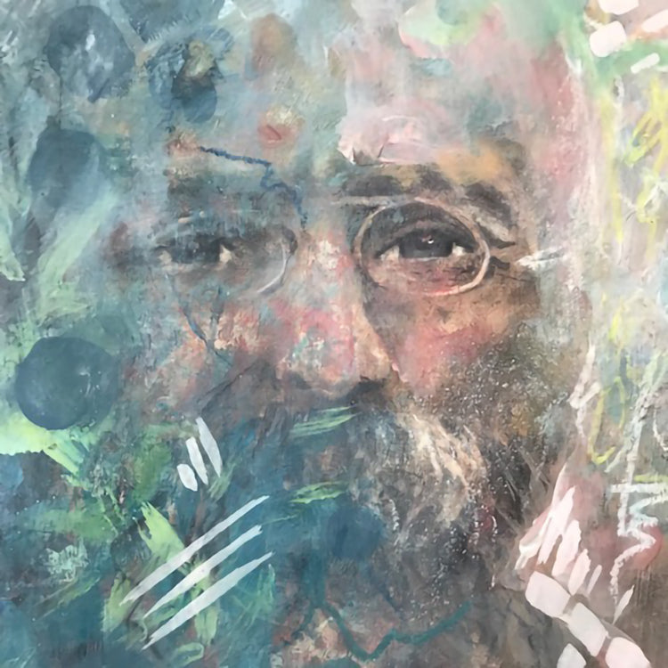 old_man_glasses_painting