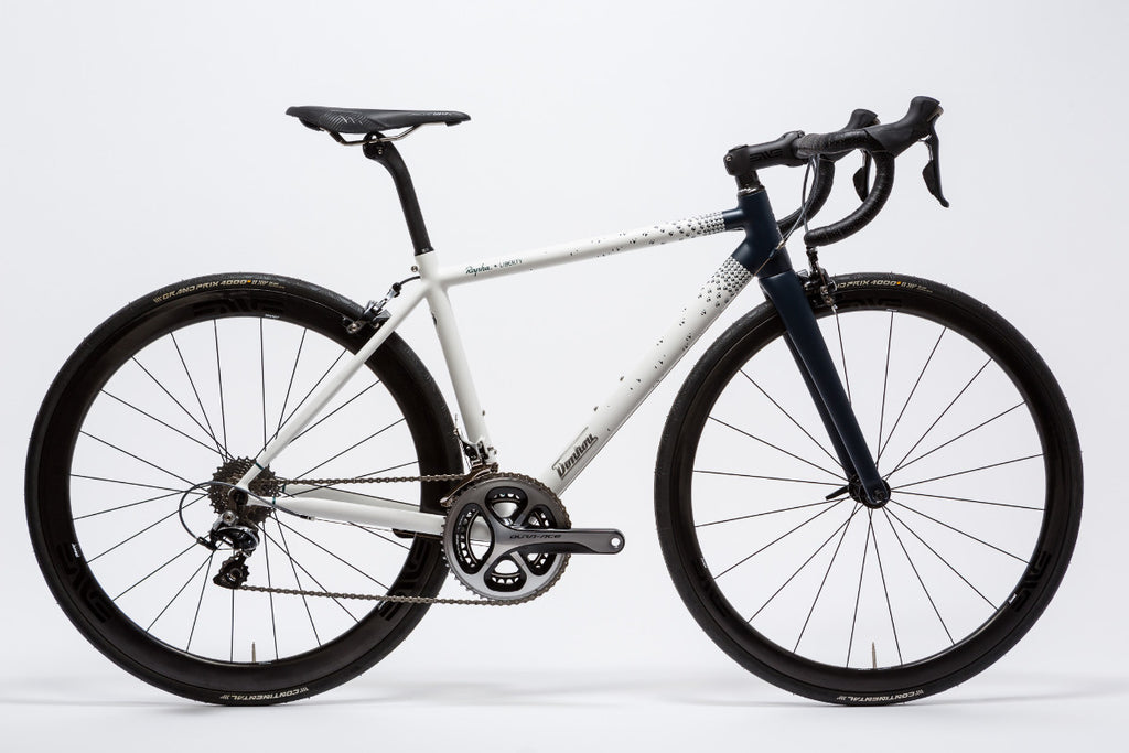 Donhou rapha liberty road bike