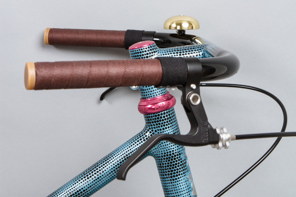 rapha liberty donhou utility bike bars