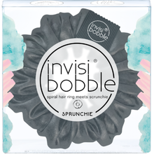 Load image into Gallery viewer, Invisibobble Sprunchie - Holy Cow, that's not leather