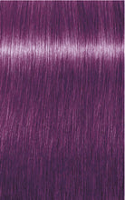 Load image into Gallery viewer, Schwarzkopf Bold Color Wash Purple