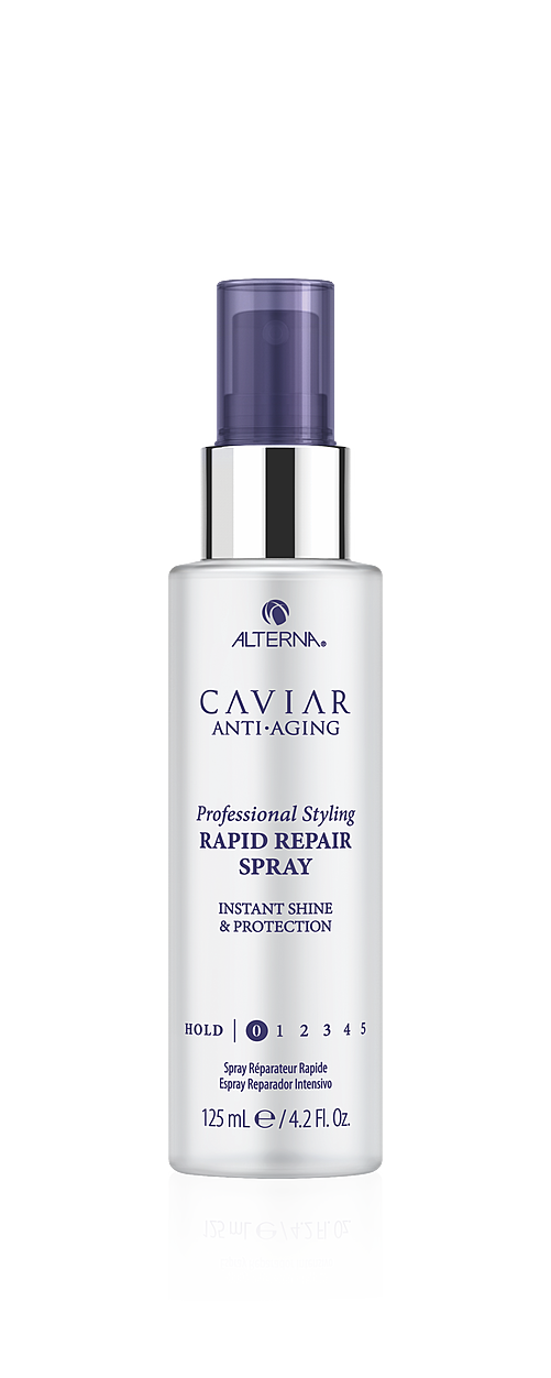 Caviar Anti-Aging Professional Styling Rapid Repair Spray