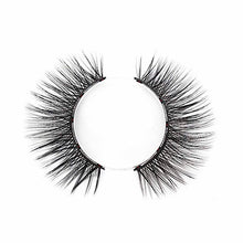 "Load image into Gallery viewer, ""Diamond"" Magnetic Lash + Liner Set"