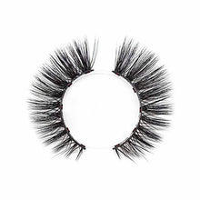 "Load image into Gallery viewer, ""Doha"" Magnetic Lash + Liner Set"