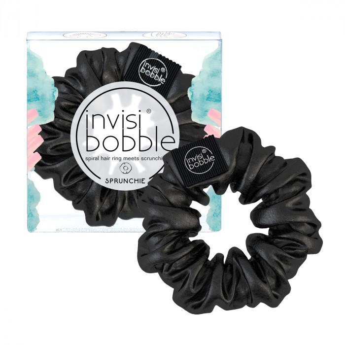 Invisibobble Sprunchie - Holy Cow, that's not leather