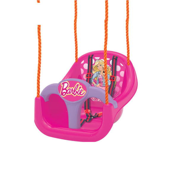 DEDE BARBIE SWING 3061