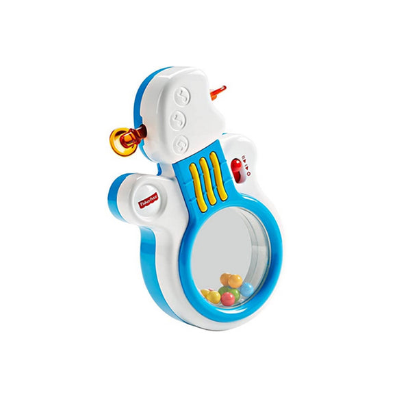 Fisher price Rock 'N Roll Guitar DFP21