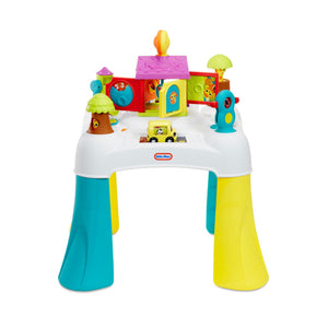 Little Tikes 3-in-1 SwitchaRoo Table 646928