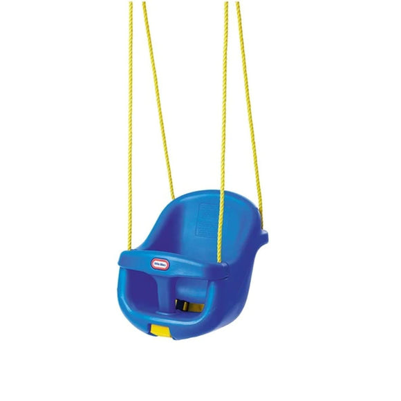 Little Tikes High Back Toddler Swing 430900070