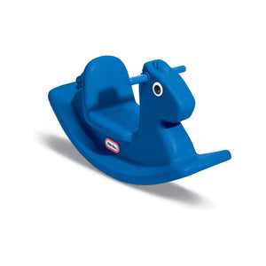 Little Tikes Rocking Horse Blue 167200072