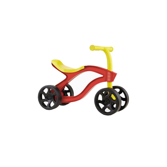 Little Tikes Scooteroo Riding Toy 638077