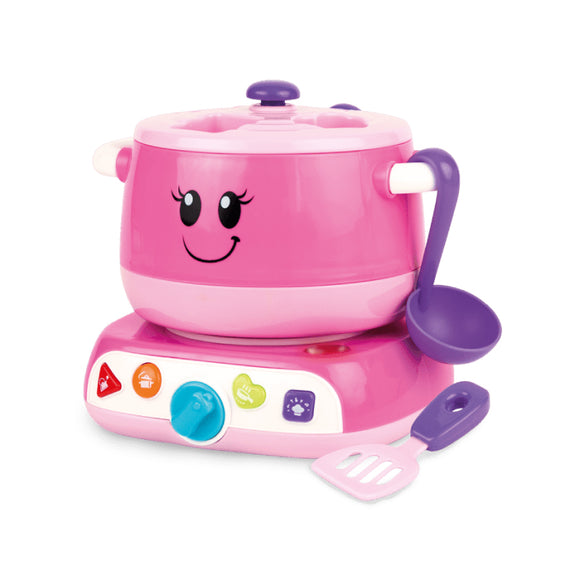 Winfun 3-in-1 Magic Pot 0762G