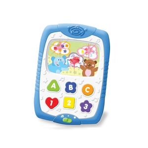Winfun Baby's Learning Pad 0732-01