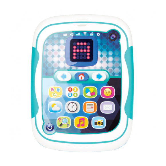 Winfun Light-Up Smart Pad 2272