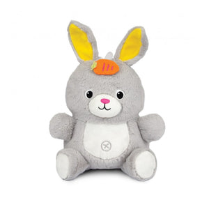 Winfun Play-with-Me Dance Pal - Bunny 0279