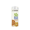 Almond Rice Drink 250ML