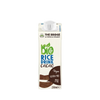 Cacao Rice Drink 250ML