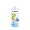 Oat Cooking Cream