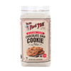 Gluten Free Chocolate Chip Cookie Mix