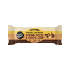 Almond Butter & Choc Chip Raw Chiamp Protein Bar