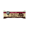Chocolate Bliss Paleo Granola Bar