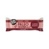 Super Berry Paleo Granola Bar