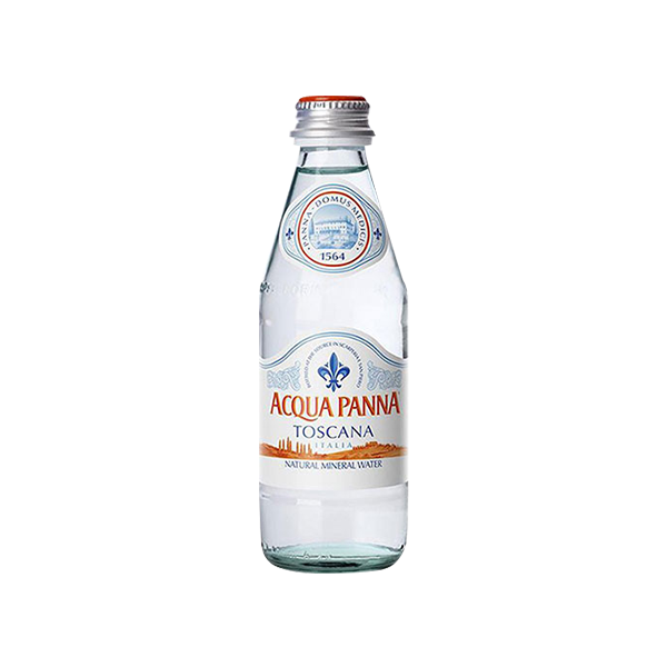 Load image into Gallery viewer, Acqua Panna Water - 250ml