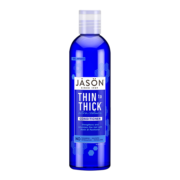 Thin-To-Thick™ Conditioner