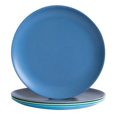 Coastal Collection Dinner Plates