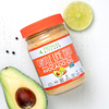 Chipotle Lime Avocado Oil Mayo