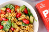 Protein Red Lentil Rotini