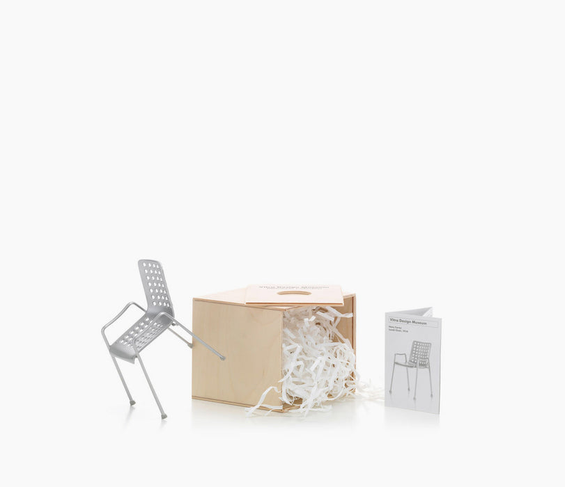 Miniatures - Landi Chair