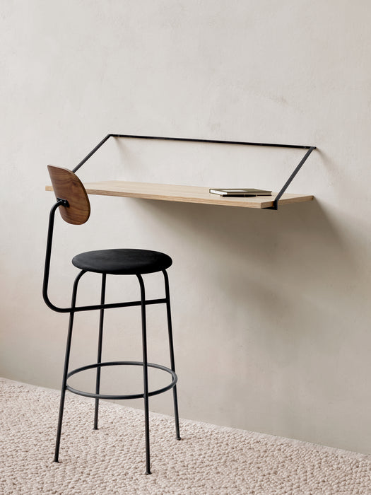 Afteroom Bar Chair