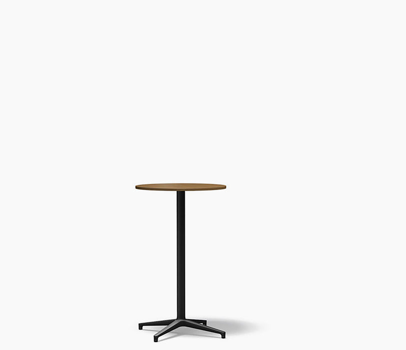 Bistro Stand-up Table