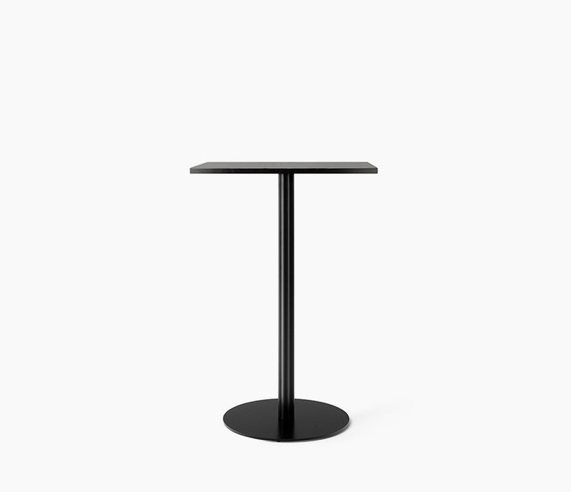 Harbour Column Counter Table, 60x70